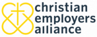 Christian Employers Alliance