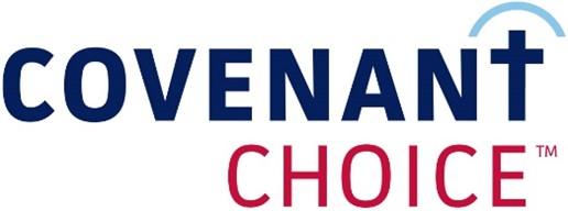 CovenantChoice-logo.jpg